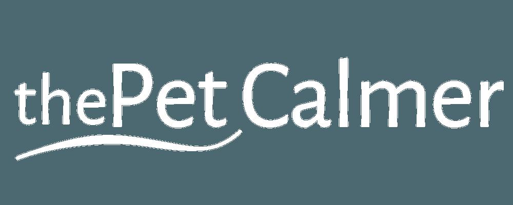 thePetCalmer.com